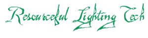 http___signatures.mylivesignature.com_54492_187_C9B097673A15447BFE76278612C4E0C2