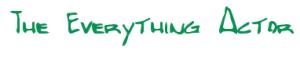 http___signatures.mylivesignature.com_54492_203_F015DE50C287753003083CAA59462D84