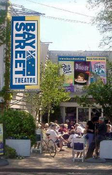 bay-street-theatre