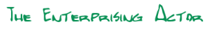 ClaraHarris.EnterprisingActor.Signature