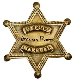 deputybadgejpg