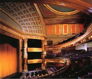 actgearytheater