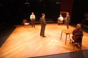 american-century-theater