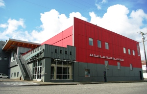 Artists_Repertory_Theater_-_Portland,_Oregon
