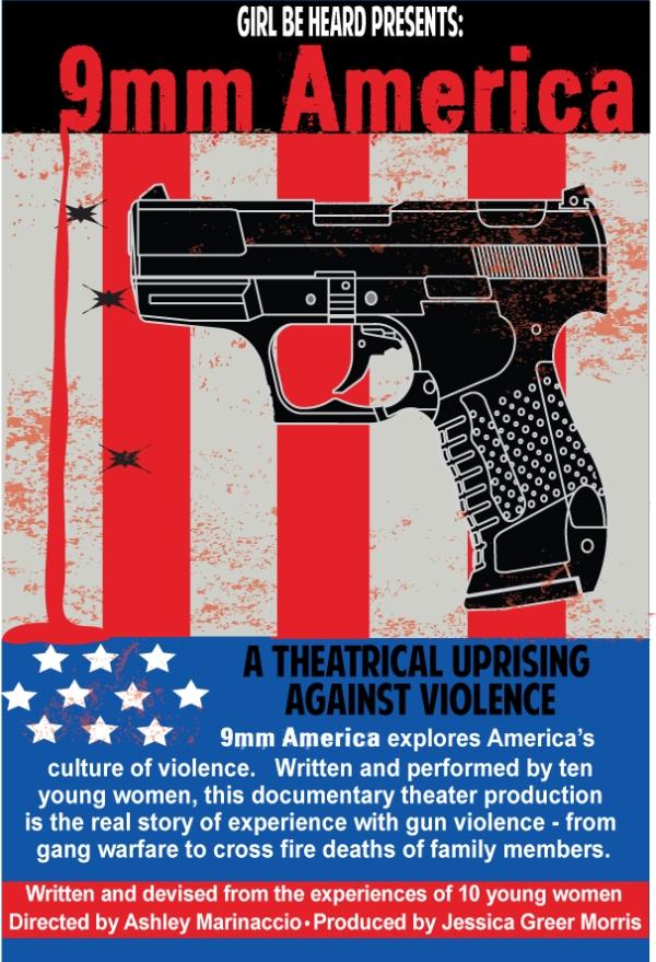 __9mm-America