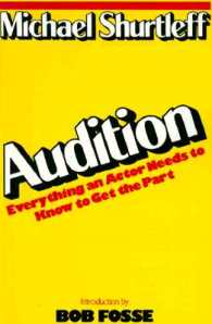 Audition-9780802772404-3
