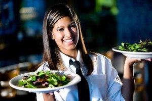 waitress-600x400-1