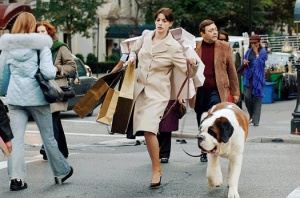 2006_devil_wears_prada_003