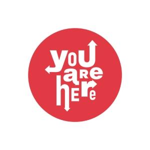 YAH_logo_RedWhite