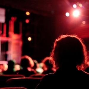theatre_audience