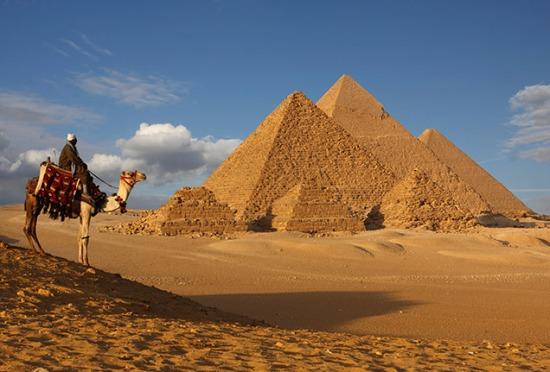cairo-pyramid-636x431