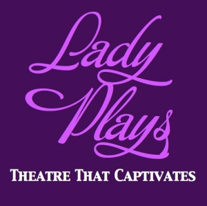 LadyPlaysGraphicSquare